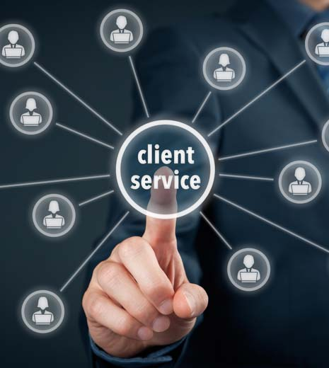 services-Kehr-Business